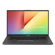 لپ تاپ ایسوس VivoBook R564JP Core i7 16GB 1TB 256GB SSD 2GB Full HD Laptop